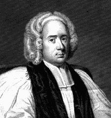 famous quotes, rare quotes and sayings  of Joseph Butler