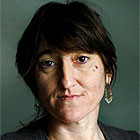famous quotes, rare quotes and sayings  of Beeban Kidron