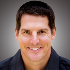 famous quotes, rare quotes and sayings  of Craig Groeschel