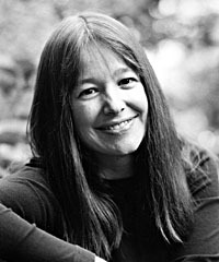 famous quotes, rare quotes and sayings  of Anne Fadiman