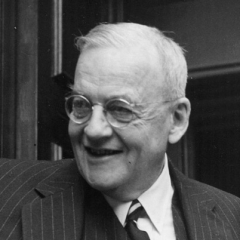 famous quotes, rare quotes and sayings  of John Foster Dulles