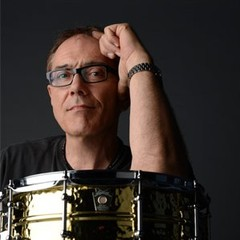famous quotes, rare quotes and sayings  of Vinnie Colaiuta