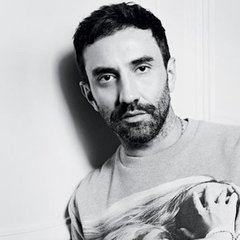famous quotes, rare quotes and sayings  of Riccardo Tisci