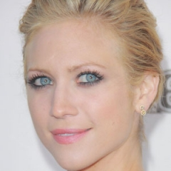 famous quotes, rare quotes and sayings  of Brittany Snow