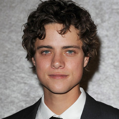 famous quotes, rare quotes and sayings  of Douglas Smith