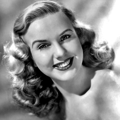 famous quotes, rare quotes and sayings  of Deanna Durbin