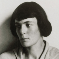 famous quotes, rare quotes and sayings  of Hilda Doolittle