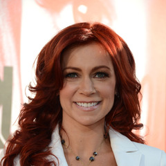 famous quotes, rare quotes and sayings  of Carrie Preston
