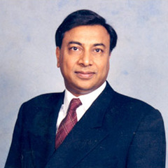 famous quotes, rare quotes and sayings  of Lakshmi Mittal