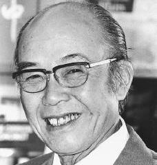 famous quotes, rare quotes and sayings  of Soichiro Honda