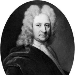 famous quotes, rare quotes and sayings  of Edmond Halley