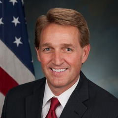 famous quotes, rare quotes and sayings  of Jeff Flake