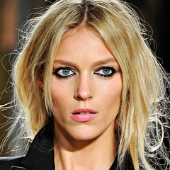 famous quotes, rare quotes and sayings  of Anja Rubik