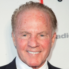 famous quotes, rare quotes and sayings  of Frank Gifford