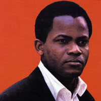famous quotes, rare quotes and sayings  of Joe Tex