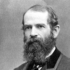 famous quotes, rare quotes and sayings  of Jay Gould
