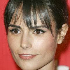 famous quotes, rare quotes and sayings  of Jordana Brewster