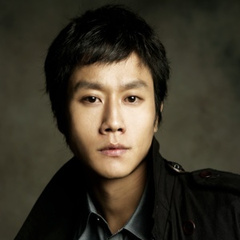famous quotes, rare quotes and sayings  of Jung Woo
