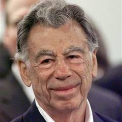famous quotes, rare quotes and sayings  of Kirk Kerkorian