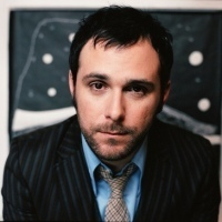 famous quotes, rare quotes and sayings  of Greg Laswell