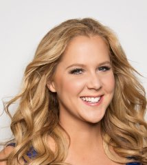 famous quotes, rare quotes and sayings  of Amy Schumer