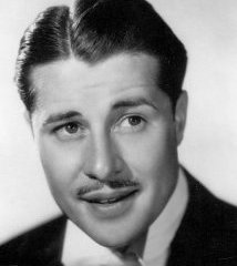 famous quotes, rare quotes and sayings  of Don Ameche