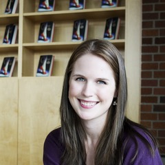 famous quotes, rare quotes and sayings  of Marissa Meyer