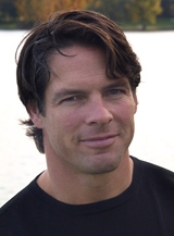 famous quotes, rare quotes and sayings  of Tim Green