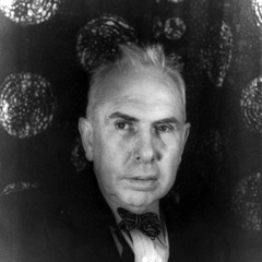 famous quotes, rare quotes and sayings  of Theodore Dreiser