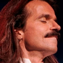 famous quotes, rare quotes and sayings  of Yanni