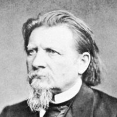 famous quotes, rare quotes and sayings  of Karl Gutzkow