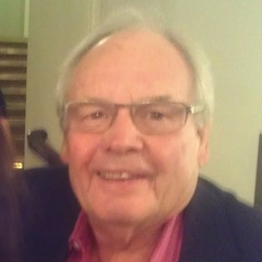 famous quotes, rare quotes and sayings  of Tony Hatch