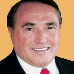 famous quotes, rare quotes and sayings  of Morris Cerullo
