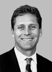 famous quotes, rare quotes and sayings  of Steve Largent