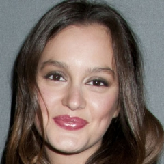 famous quotes, rare quotes and sayings  of Leighton Meester
