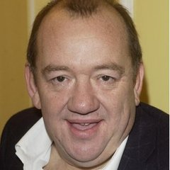 famous quotes, rare quotes and sayings  of Mel Smith