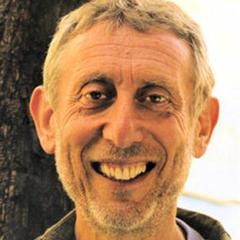 famous quotes, rare quotes and sayings  of Michael Rosen