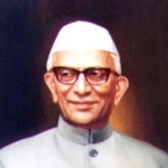 famous quotes, rare quotes and sayings  of Morarji Desai