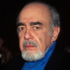 famous quotes, rare quotes and sayings  of Ira Levin