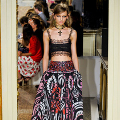 famous quotes, rare quotes and sayings  of Emilio Pucci