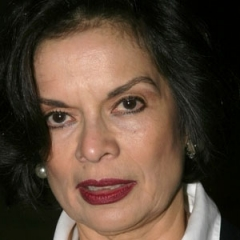 famous quotes, rare quotes and sayings  of Bianca Jagger
