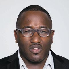 famous quotes, rare quotes and sayings  of Hannibal Buress