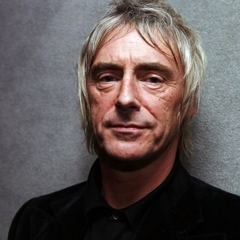 famous quotes, rare quotes and sayings  of Paul Weller