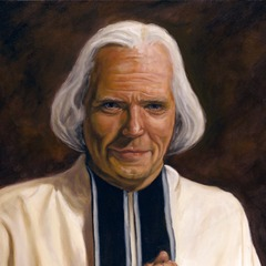 famous quotes, rare quotes and sayings  of John Vianney