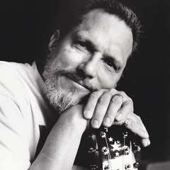 famous quotes, rare quotes and sayings  of Jorma Kaukonen
