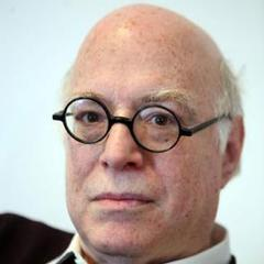 famous quotes, rare quotes and sayings  of Richard Sennett