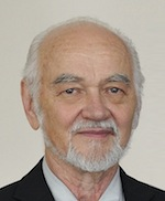 famous quotes, rare quotes and sayings  of Jaak Panksepp