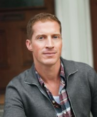 famous quotes, rare quotes and sayings  of Andrew Sean Greer