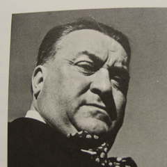 famous quotes, rare quotes and sayings  of Fernand Point
