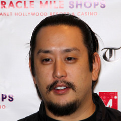 famous quotes, rare quotes and sayings  of Joe Hahn